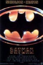 Nonton Film Batman (1989) Subtitle Indonesia Streaming Movie Download