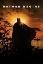 Nonton Film Batman Begins (2005) Subtitle Indonesia Streaming Movie Download