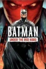 Nonton Film Batman: Under the Red Hood (2010) Subtitle Indonesia Streaming Movie Download