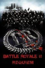 Nonton Film Battle Royale II (2003) Subtitle Indonesia Streaming Movie Download
