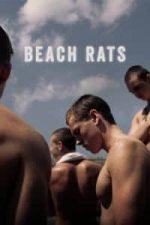 Nonton Film Beach Rats (2017) Subtitle Indonesia Streaming Movie Download