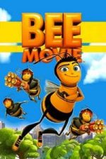 Nonton Film Bee Movie (2007) Subtitle Indonesia Streaming Movie Download