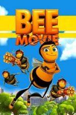 Nonton Film Bee Movie (2007) Subtitle Indonesia Streaming Movie Download