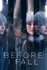 Nonton Film Before I Fall (2017) Subtitle Indonesia Streaming Movie Download