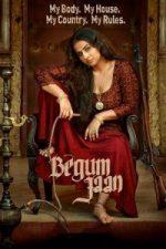 Nonton Film Begum Jaan (2017) Subtitle Indonesia Streaming Movie Download