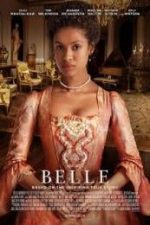 Nonton Film Belle (2013) Subtitle Indonesia Streaming Movie Download
