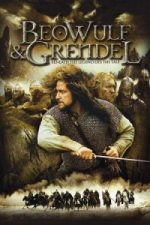 Nonton Film Beowulf & Grendel (2005) Subtitle Indonesia Streaming Movie Download