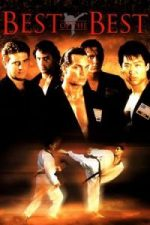 Nonton Film Best of the Best (1989) Subtitle Indonesia Streaming Movie Download