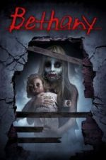 Nonton Film Bethany (2017) Subtitle Indonesia Streaming Movie Download