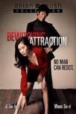 Nonton Film Bewitching Attraction (2006) Subtitle Indonesia Streaming Movie Download