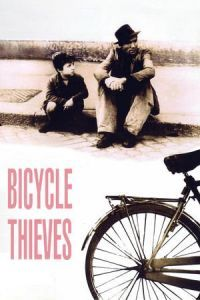 Nonton Film Bicycle Thieves (1948) Subtitle Indonesia Streaming Movie Download