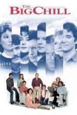 Nonton Film The Big Chill (1983) Subtitle Indonesia Streaming Movie Download