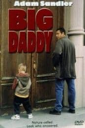 Nonton Film Big Daddy (1999) Subtitle Indonesia Streaming Movie Download