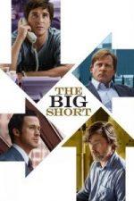 Nonton Film The Big Short (2015) Subtitle Indonesia Streaming Movie Download