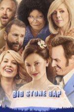 Nonton Film Big Stone Gap (2015) Subtitle Indonesia Streaming Movie Download