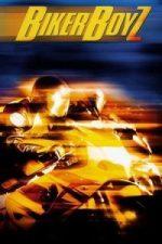 Nonton Film Biker Boyz (2003) Subtitle Indonesia Streaming Movie Download