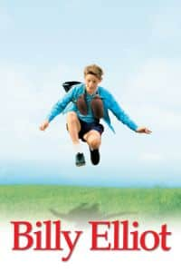 Nonton Film Billy Elliot (2000) Subtitle Indonesia Streaming Movie Download
