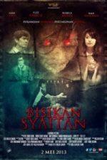 Nonton Film Bisikan Syaitan (2013) Subtitle Indonesia Streaming Movie Download