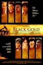 Nonton Film Black Gold (2011) Subtitle Indonesia Streaming Movie Download