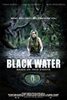 Nonton Film Black Water (2007) Subtitle Indonesia Streaming Movie Download