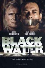 Nonton Film Black Water (2018) Subtitle Indonesia Streaming Movie Download