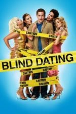 Nonton Film Blind Dating (2006) Subtitle Indonesia Streaming Movie Download