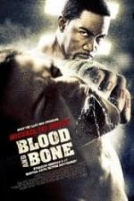 Nonton Film Blood and Bone (2009) Streaming dan Download ...