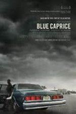 Nonton Film Blue Caprice (2013) Subtitle Indonesia Streaming Movie Download