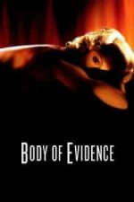 Nonton Film Body of Evidence (1993) Subtitle Indonesia Streaming Movie Download
