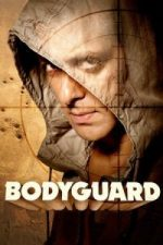Nonton Film Bodyguard (2011) Subtitle Indonesia Streaming Movie Download