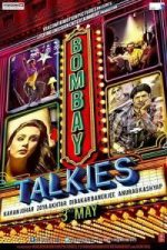 Nonton Film Bombay Talkies (2013) Subtitle Indonesia Streaming Movie Download