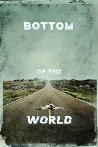 Nonton Film Bottom of the World (2017) Subtitle Indonesia Streaming Movie Download