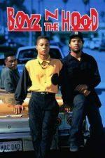 Nonton Film Boyz N the Hood (1991) Subtitle Indonesia Streaming Movie Download