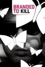 Nonton Film Branded to Kill (1967) Subtitle Indonesia Streaming Movie Download