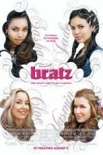 Nonton Film Bratz (2007) Subtitle Indonesia Streaming Movie Download