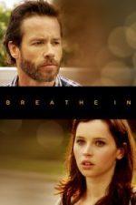 Nonton Film Breathe In (2013) Subtitle Indonesia Streaming Movie Download