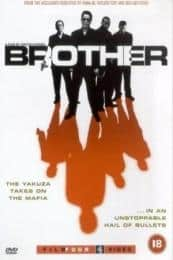 Nonton Film Brother (2000) Subtitle Indonesia Streaming Movie Download