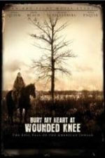 Nonton Film Bury My Heart at Wounded Knee (2007) Subtitle Indonesia Streaming Movie Download