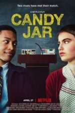 Nonton Film Candy Jar (2018) Subtitle Indonesia Streaming Movie Download