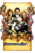 Nonton Film Cannonball Run II (1984) Subtitle Indonesia Streaming Movie Download
