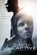 Nonton Film Captive (2015) Subtitle Indonesia Streaming Movie Download