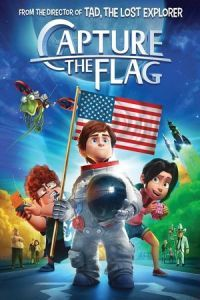 Nonton Film Capture the Flag (2015) Subtitle Indonesia Streaming Movie Download