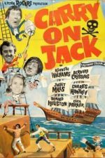 Nonton Film Carry On Jack (1963) Subtitle Indonesia Streaming Movie Download