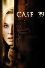Nonton Film Case 39 (2009) Subtitle Indonesia Streaming Movie Download