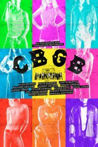 Nonton Film CBGB (2013) Subtitle Indonesia Streaming Movie Download