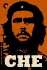 Nonton Film Che: Part Two (2008) Subtitle Indonesia Streaming Movie Download