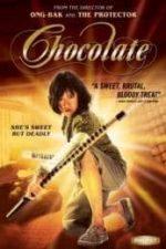 Nonton Film Chocolate (2008) Subtitle Indonesia Streaming Movie Download