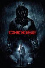 Nonton Film Choose (2011) Subtitle Indonesia Streaming Movie Download