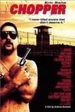 Nonton Film Chopper (2000) Subtitle Indonesia Streaming Movie Download
