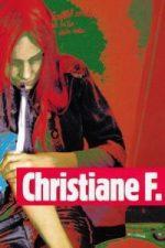 Nonton Film Christiane F. (1981) Subtitle Indonesia Streaming Movie Download